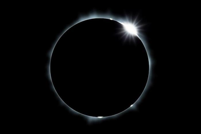 gerhana_matahari_total-1